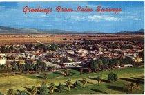 Image of 12-1021 - Postcard