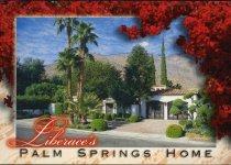 Image of 12-1023 - Postcard