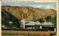 Image of 12-1025 - Postcard