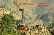 Image of 12-1028 - Postcard