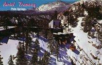 Image of 12-1029 - Postcard