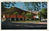 Image of 12-1030 - Postcard