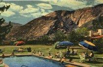 Image of 12-1031 - Postcard