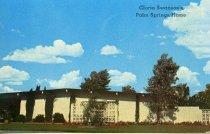 Image of 12-1032 - Postcard