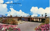 Image of 12-1033 - Postcard
