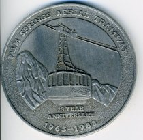 Image of 13-145 - Medal, Commemorative
