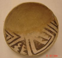 Image of 00681 - Bowl