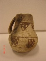 Image of 00696 - Jug