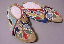 Image of 01789 - Moccasin