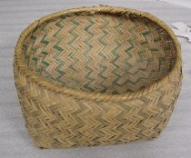 Image of 01161 - Basket
