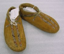 Image of 01569 - Moccasin
