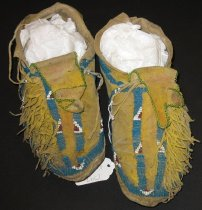 Image of 01797 - Moccasin
