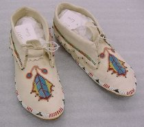 Image of 02387.001-.002 - Moccasin