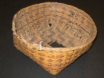 Image of 02150 - Basket