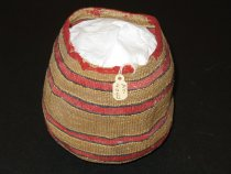 Image of 04043 - Basket