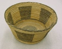 Image of 04736 - Basket, Trinket