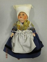 Image of 06877 - Doll