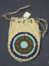 Image of 07261 - Pouch