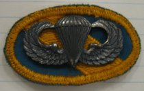 Image of 1981.114.016 - Insignia