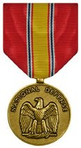 Image of 1981.114.025.1 - Medal