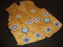 Image of 2006.024.001 - Vest