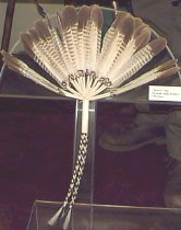 Image of 04004 - Fan