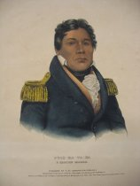 Image of 00813 - Lithograph
