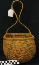 Image of 01073 - Basket