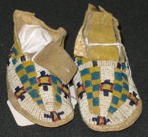 Image of 01780 - Moccasin