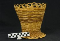Image of 04186 - Basket