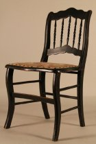 Image of 2005.129.003 - Chair