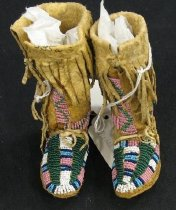 Image of 00535.001-.002 - Moccasin