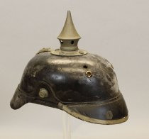 Image of 01297 - Helmet