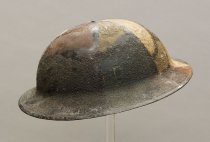 Image of 01870 - Helmet