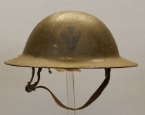 Image of 02154 - Helmet