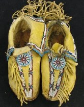 Image of 02384.001-.002 - Moccasin