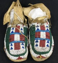 Image of 03475.001-.002 - Moccasin