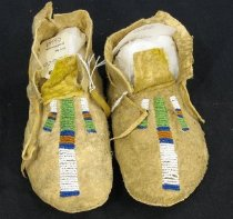Image of 05620.001-.002 - Moccasin