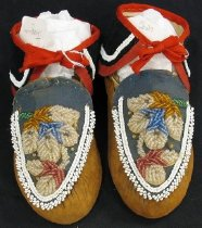 Image of 05629.001-.002 - Moccasin