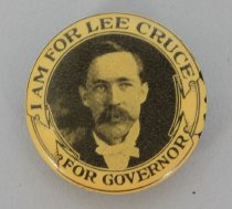 Image of 05675.084 - Button, Campaign