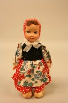 Image of 06879 - Doll