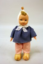 Image of 06880 - Doll