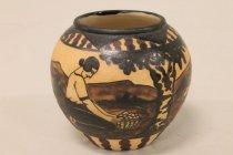 Image of 06963 - Vase