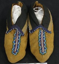 Image of 07526 - Moccasin