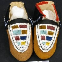 Image of 08343.002.001-.002 - Moccasin