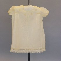 Image of 1968.064.015 - Dress