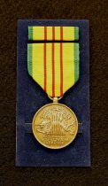 Image of 1971.025.003.1-.2 - Medal