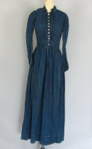 Image of 1971.146.005 - Dress