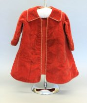 Image of 1974.059.002 - Coat