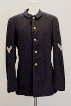 Image of 1978.104.001 - Jacket